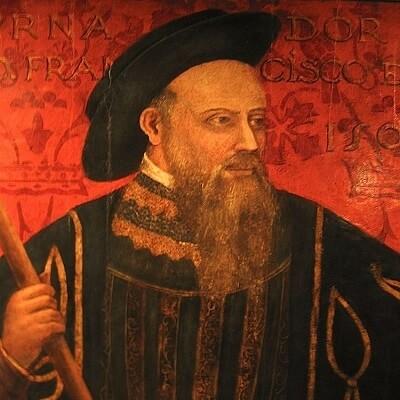 Francisco de Almeida