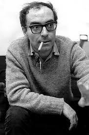 Jean-Luc Godard Aslen NERELİ , kimdir , kaç yaşında ,biyografisi , hakkında