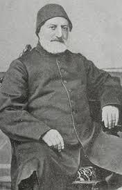 Yusuf Kâmil Paşa