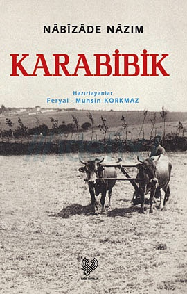 Nabizade Nazım - Karabibik