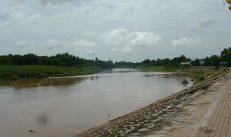 Nan Irmağı