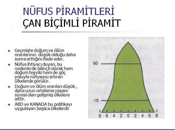 nufus-piramiti-gerileyen