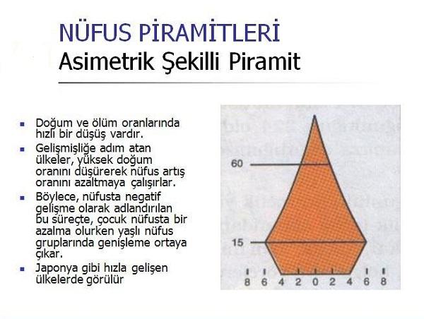 nufus-piramiti-orta-tip