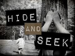 saklambac-hide-and-seek