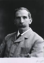 Victor Horsley