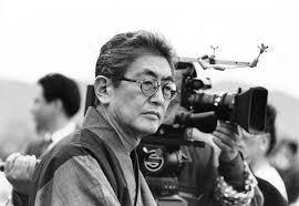 Nagisa Oshima Aslen NERELİ , kimdir , kaç yaşında ,biyografisi , hakkında