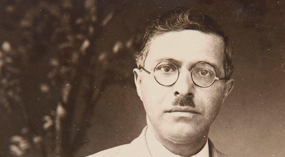 Aziz Ogan