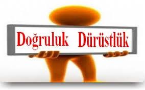 dogruluk-1
