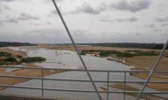 Save Irmağı