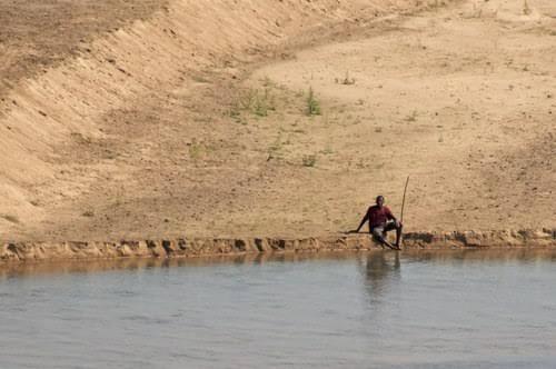 Save Nehri