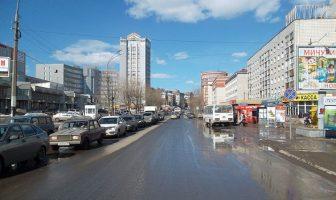 Siktivkar - Rusya