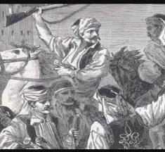 Celali İsyanları Nedenleri ve Sonuçları