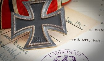 Almanya'da Hitler Dönemi ve II. Dünya Savaşı
