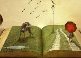 İngiliz Edebiyatı Dönemleri ve Önemli Yazar ve Eserleri Hakkında Bilgiler