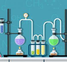 Kimyasal Tepkimelerde Hesaplamalar – Örnekler