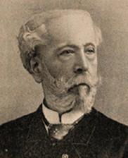 Eduard Lalo