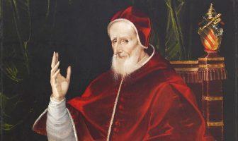 V. Pius