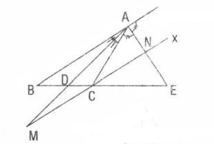 aciortay-teoremi-ispat
