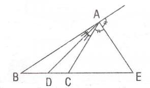 aciortay-teoremi