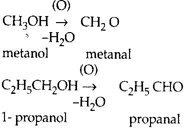 aldehit-elde-edilmesi-1