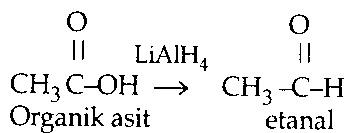 aldehit-elde-edilmesi-2