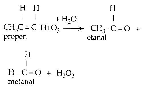 aldehit-elde-edilmesi-3
