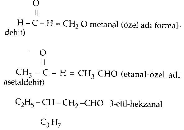 aldehit-ornek-1