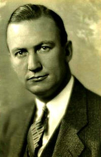 Arnold Kegel