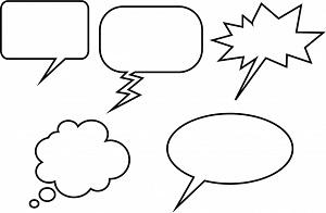 Dil - Konuşma