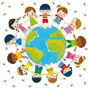 Dünya çocuk Günü Ile Ilgili Resimler