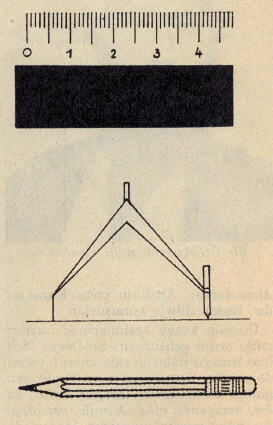 Geometride temel bilgiler
