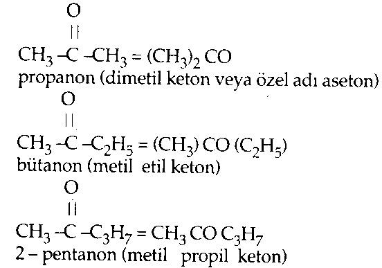 keton-ornek-1