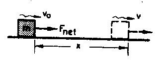 kinetik-enerji-1