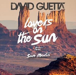 lovers-on-the-sun