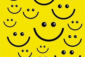 Mutluluk ile ilgili kompozisyon