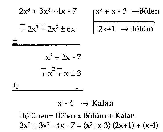 polinomlarda-bolme