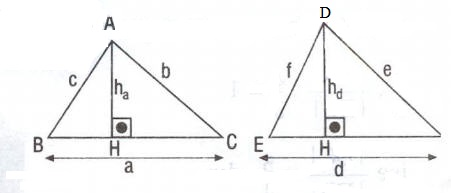 ucgen-kenar-benzerlik