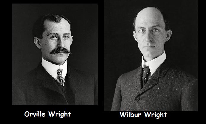 Wright Kardeşler