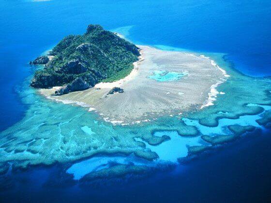 Banaba Adası