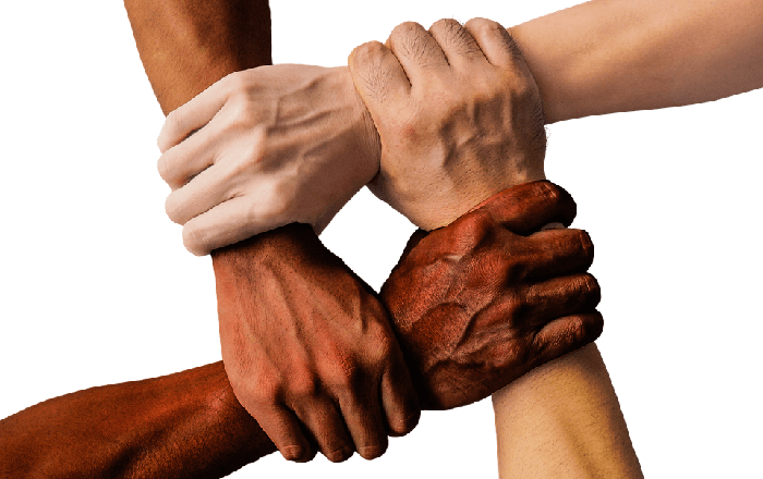 Birlik ve Barış İle İlgili Özlü Güzel Sözler