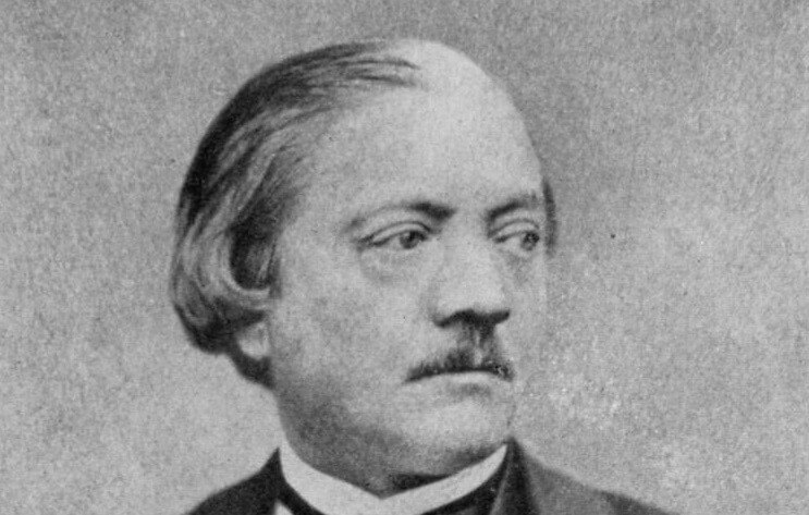 Jules Perrot
