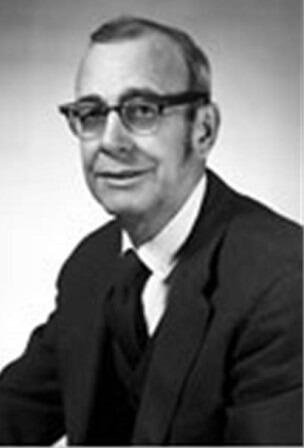 Ralph Barton Perry