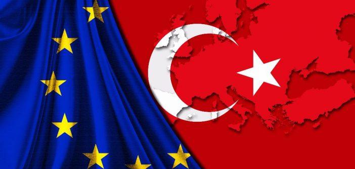 AET ve Türkiye