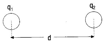 coulomb-yasasi-1