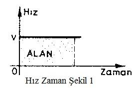 ddh-hiz-zaman-1