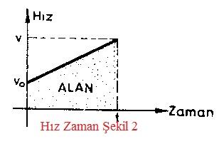 dhdh-hiz-zaman-2