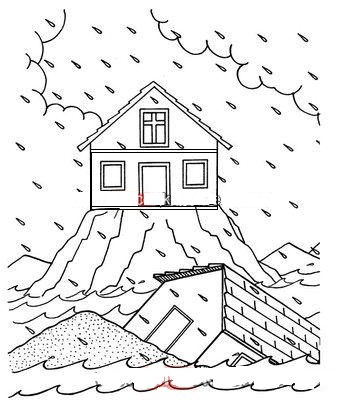 Sand Bulldozer Coloring Page besides Jesus calms the storm index together with File Roblox Guy Tim Coloring Page Print also Nissan Skyline moreover Tower of babel index. on builders coloring sheet
