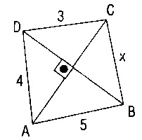 dortgen-ornek-1