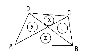 dortgen-ozellikleri-2