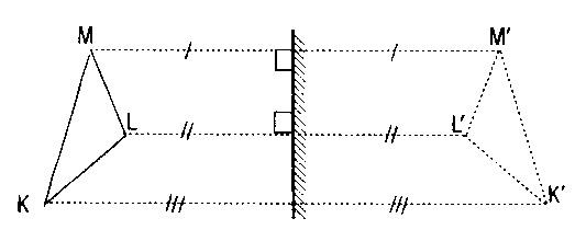 duzlem-aynada-isikli-cismin-3